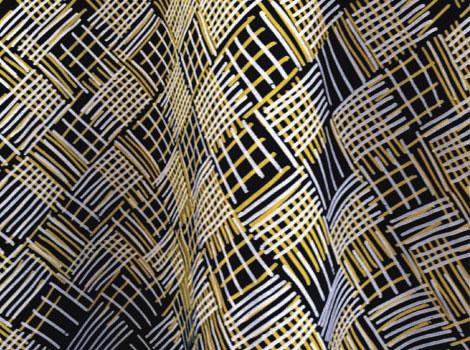 Fabric1_2