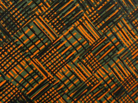 Fabric4_2